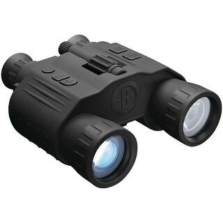 Bushnell 260500 Equinox Z 2 x 40 mm. Binoculars with Digital Night Vision
