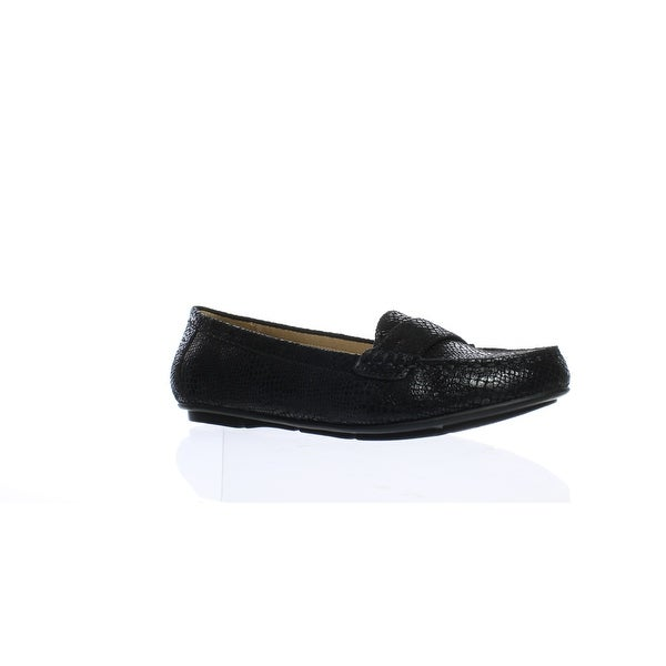8c42a427f2b Shop Vionic Womens Chill Larrun Loafers Size 8.5 - Free Shipping ...