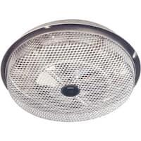Broan-Nutone Radiant Ceiling Heater 157 Unit: EACH