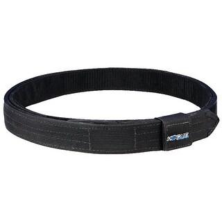 Hogue 50540 hogue 50540 hg 1.5 x 40w blk comp vel io belt set
