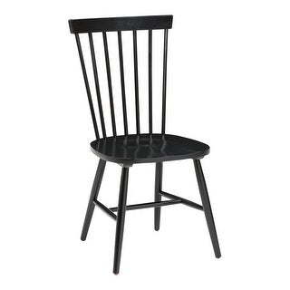 Link to Eagle Ridge Dining Chair Similar Items in Dining Room & Bar Furniture