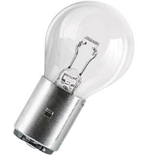 Paradise Garden Lighting GL22696PK2 Low Voltage Incandescent Light Bulb 18 Watt 12 Volt  sc 1 st  Overstock & Paradise Garden Lighting GL22608PK4 Low Voltage Incandescent Light ... azcodes.com