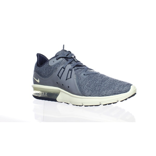 Nike Air Max Sequent 3 Sneakers Herren Sneakers Nike auf