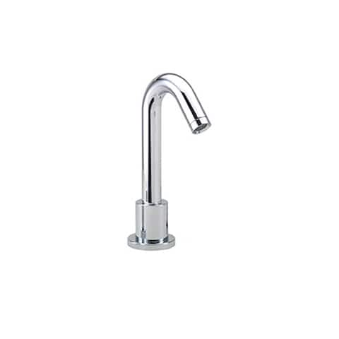 Hansgrohe 06404820 Talis S Tub Filler Spout Rough In BN - Brushed Nickel