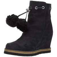 Andre Assous Women's Oriana Ankle Boot