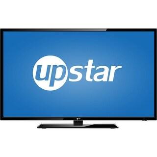 "Upstar UE2220 22"" 1080p 60Hz LED HDTV 16:9 aspect ratio 1xHDMI input"