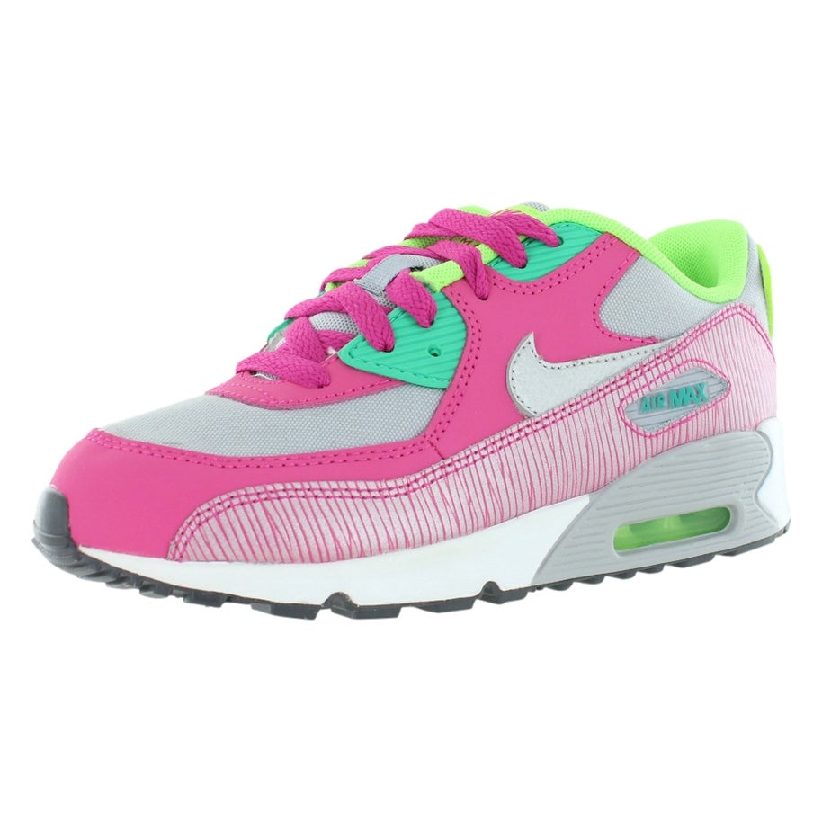 official photos 15a6f f9de7 Nike Girls  Shoes   Find Great Shoes Deals Shopping at Overstock