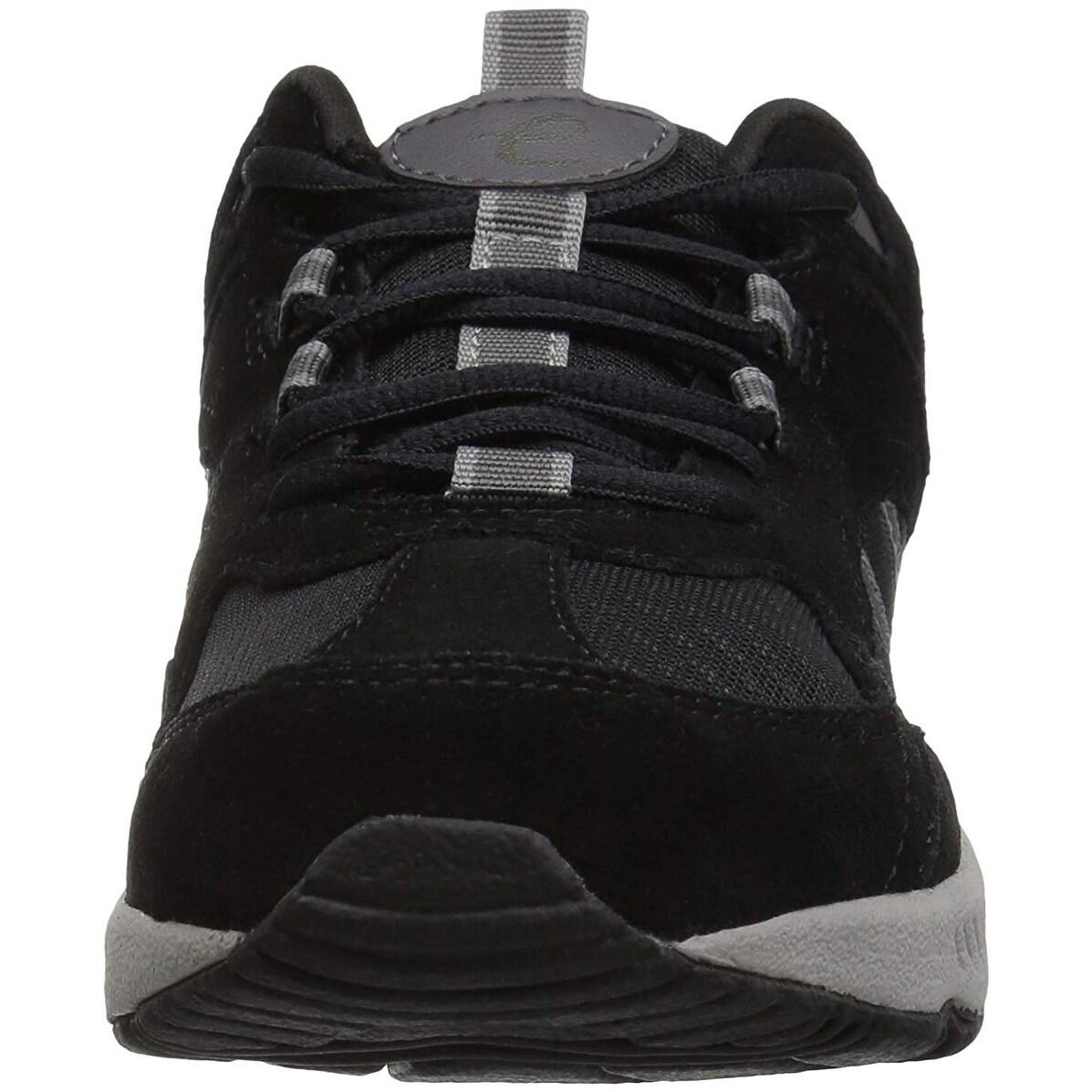 Shop Easy Spirit Women's Rockie Sneaker