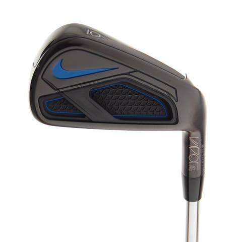 New Nike Vapor Fly Pro 6-Iron RH w/ True Temper DG Pro S300 Stiff Steel Shaft