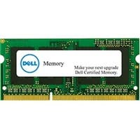 Dell Snpnwmx1c/4G 4 Gb Certified Replacement Memory Module For Desktop