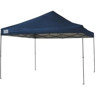 ShelterLogic Weekender 144 Bl Canopy 157370 Unit: EACH