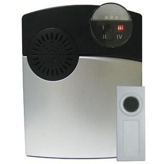 Dakota Alert DK-DC-1000M Wireless Door Chime