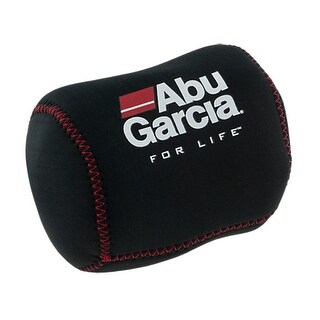 Abu Garcia Revo Shop Neoprene Covers