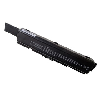 New Toshiba Satellite Laptop Battery PA3535U-1BRS 9 Cell