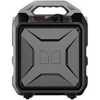 Monster Mrr-Sg Rockin' Rambler Indoor/Outdoor Wireless Speaker