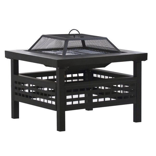 Deckmate Sonoma Fire Pit