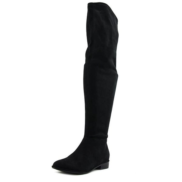 Call It Spring Legivia Women Black Boots