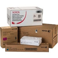Xerox 006R01605 Xerox Toner Cartridge - Black - Laser - 44000 Page - 2 / Carton