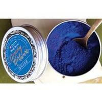 French Blue - Prima Marketing Frank Garcia Memory Hardware Artisan Powder