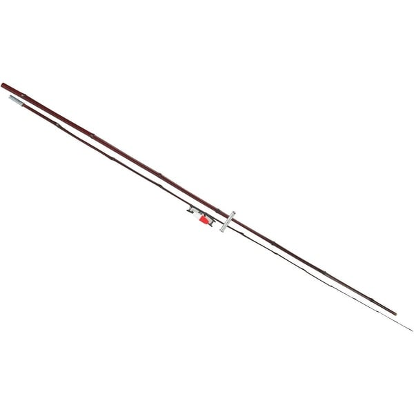 SouthBend 10'Jointd Bamboo Rod Kit