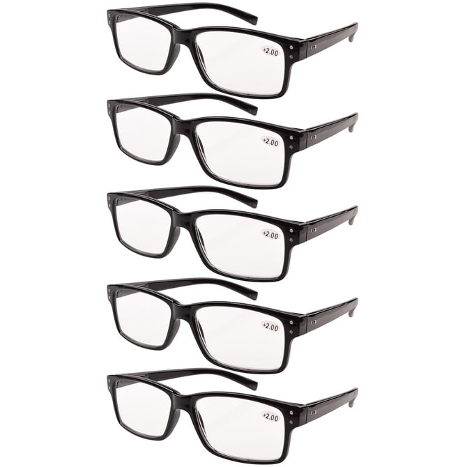 33aa3de79b4 Buy Reading Glasses Online at Overstock