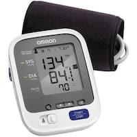 Omron Bp760N 7 Series Advanced-Accuracy Upper Arm Blood Pressure Monitor