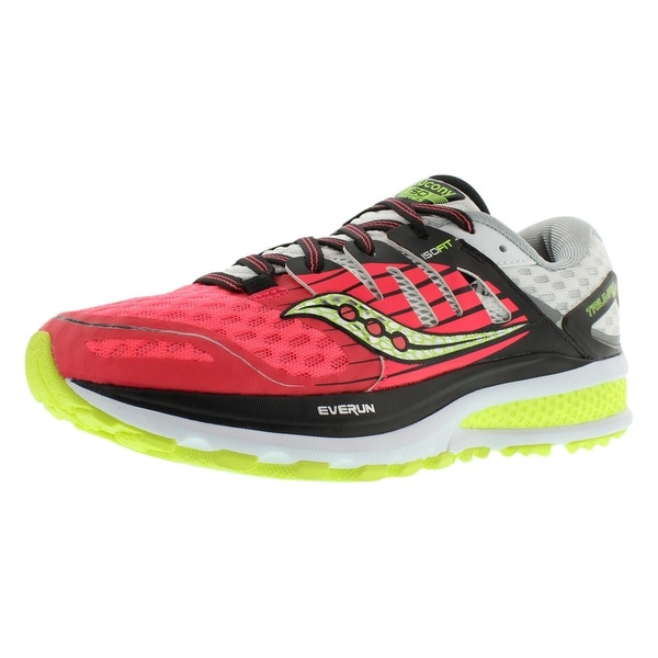 Saucony Triumph Iso 2 Running Women's Shoes