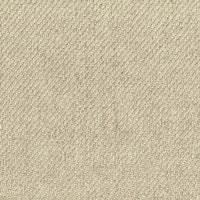 Brewster 63-54783 JiangLi Taupe Grasscloth Wallpaper - N/A