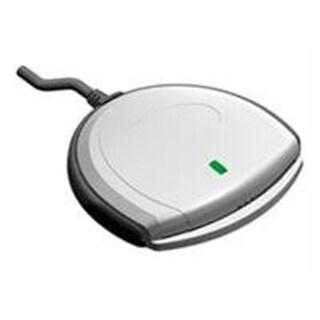 Scm SCR3310V2 Usb Smart Card Reader Rom