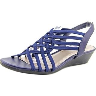 Impo Refresh Women Navy Sandals