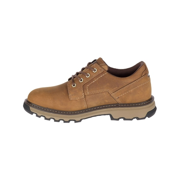 Caterpillar Tyndall ESD Work Shoe