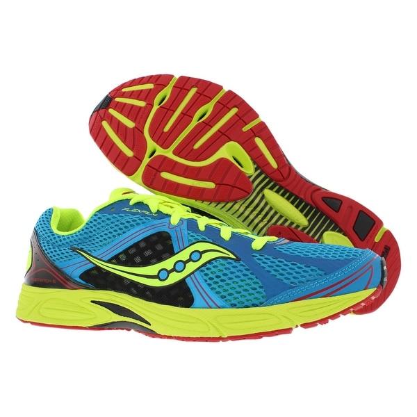 Saucony Fastwitch 6 Running Men's Shoes Size - 12.5 d(m) us