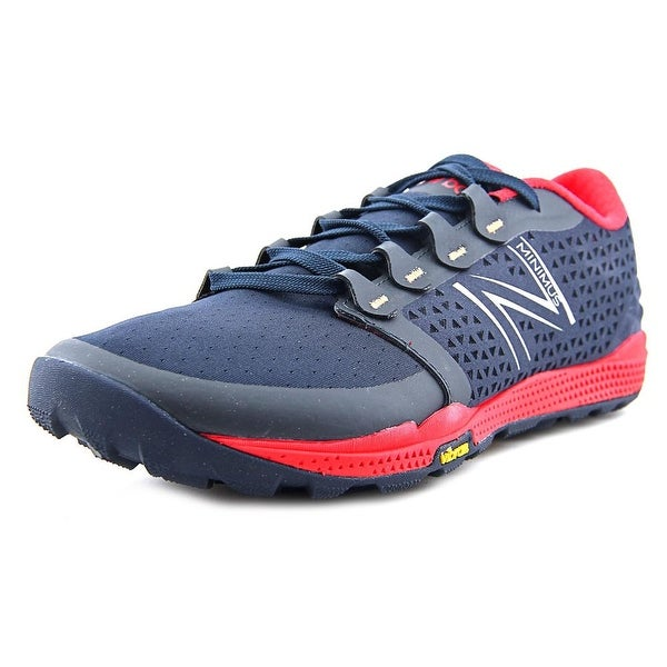 tout neuf 7fc92 05c58 Shop New Balance MT10 2E Round Toe Synthetic Trail Running ...