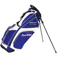 Tour edge golf ubahisb08 hot launch 2 stand bag whroyal