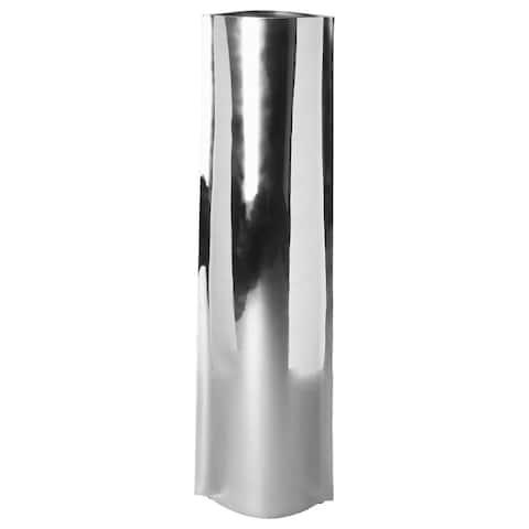 Butler Daphne Modern Floor Vase Large