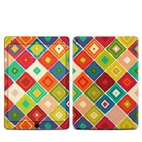 DecalGirl IPDP9-DIAMANTE Apple iPad Pro 9.7 Skin - Diamante