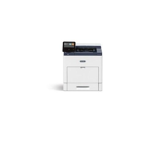 Xerox - Mono Printers - B600/Dn
