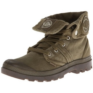 Palladium Mens Pallabrouse Baggy