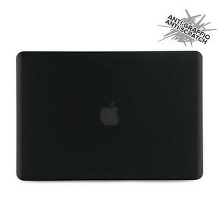 "Tucano Nido Hard-Shell Case For Macbook Pro 15"""