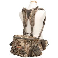 Alps 9411193 alps outdoorz pathfinder hunting pack brushed max-1 hd