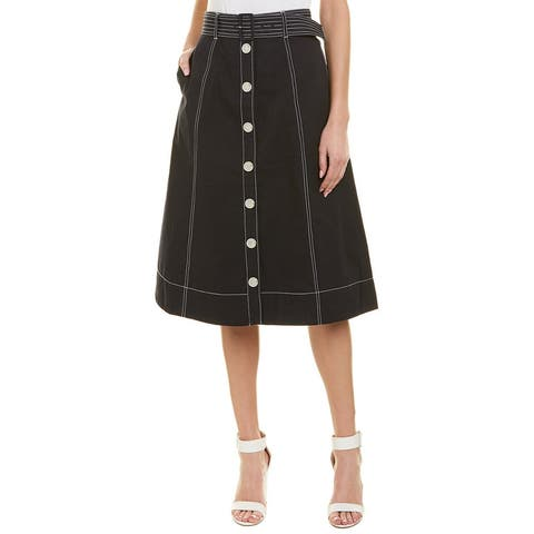 Joie Mayaly Skirt