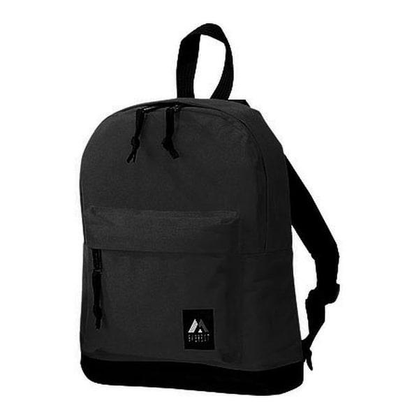 Everest Children's Economic Backpack 1045