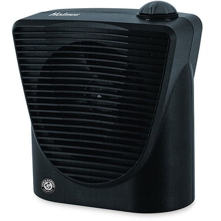 Holmes AOR118B-U Arm & Hammer Odor Grabber and Air Cleaner Air Purifier Black