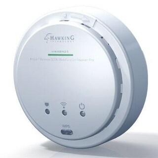 Hawking Technologies - Hwabn25 - Wireless 300N Mf Extender Pro
