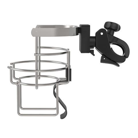 Xventure Griplox Clamp Mount Drink Holder Griplox Clamp Mount Drink Holder