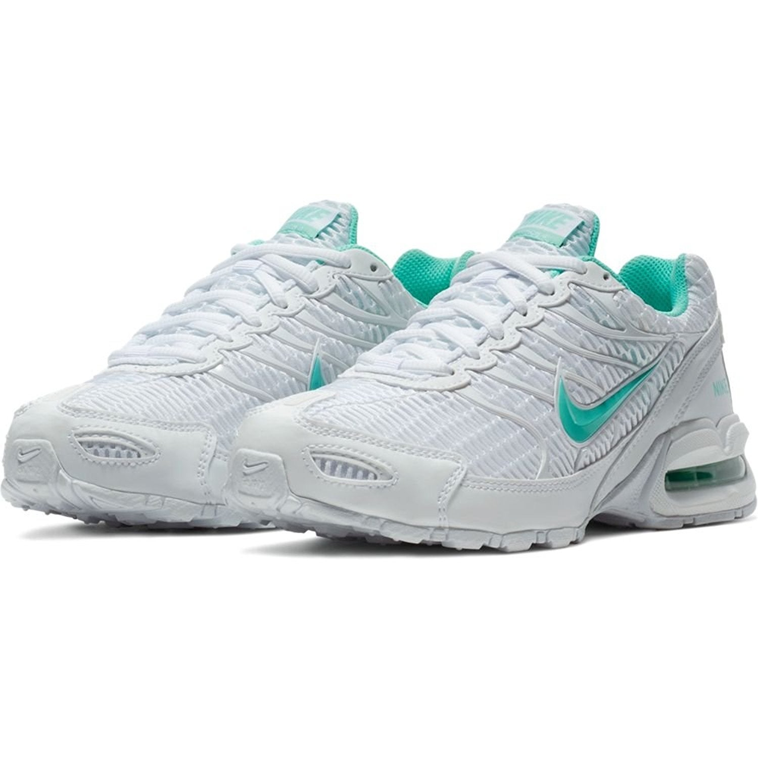 nike women's air max torch 4 running shoes
