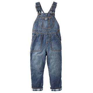 OshKosh B'Gosh Little Boys' Flannel-Lined Denim Overalls - Heritage Indigo|https://ak1.ostkcdn.com/images/products/is/images/direct/f1e012d20d5f2cc1c2597d7a936145f16d454690/OshKosh-B%27Gosh-Little-Boys%27-Flannel-Lined-Denim-Overalls---Heritage-Indigo.jpg?impolicy=medium