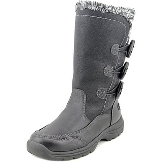 Snow Boots Women's Boots - Shop The Best Deals For Mar 2017 ...