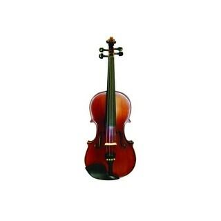 Maestro Antique Satin Violin Outfit 4/4
