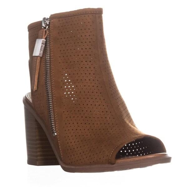 813d5544a1e3 Shop Sam Edelman Kammie Chelsea Boots